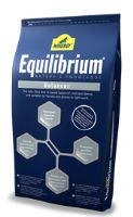 Winergy Equilibrium Balancer 20kg